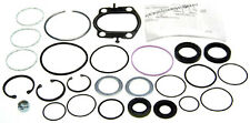 Steering Gear Seal Kit Edelmann 7860