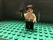 Lego® Star Wars ™ Figur Wuher ™ - 75290 - Mos Eisley Cantina™