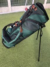 Wilson golf stand bag.  Brand New.