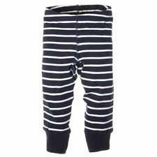 Unbranded Organic Cotton Clothing (0-24 Months) for Boys