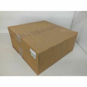 HP RM1-1088 500-Sheet Paper Tray -- HP Laser Jet 4200 / 4250 / 4300 / 4350 *NEW*