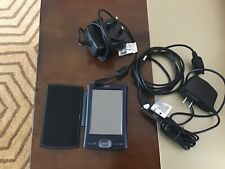 Palm T|X TX Handheld PDA with WiFi & Bluetooth Palm OS - Excellent  Condition