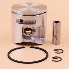 Piston Pin Ring Kit For Jonsered CS2245 CS2245S CS2250 CS2250S Chainsaw (44mm)