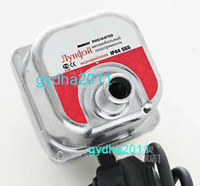 Auto Preheater 1500W CAR Engine Pump heater Water Cooled Engine Heater AC 220V