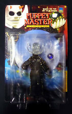 "Puppet Master 6"" Mephisto Variant Full Moon Toys Legends of Horror New 1998"