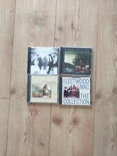 Fleetwood Mac -5-CD-Set-Sammlung