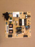 Carte d'alimentation/POWER BOARD  BN94-09545A POUR TV SAMSUNG T32E316