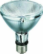 Philips Mastercolour Cdm-R 70W 930 PAR30L 40° Inondation E27 70-Watt Lampe