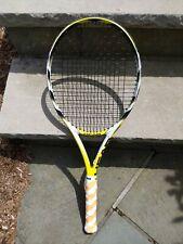Head Microgel Extreme Midplus 4 3/8 grip Tennis Racquet Racket
