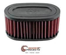 K&N Air Filter 01-06 HONDA VT750DC SPIRIT / 98-03 VT750CD DELUXE / HA-7500