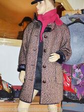 COP COPINE HIVER 2014-2015 manteau modèle DAUMESNIL neuf et étiqueté