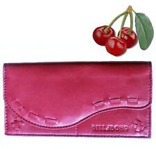 Billabong Clutch Wallets for Women