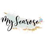 my-Searose