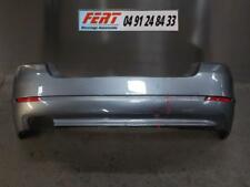 Pare choc arriere BMW SERIE 5 (F10) PHASE 1 530d  Diesel /R:17294048