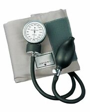 ADC Blood Pressure Monitor Aneroid Sphygmomanometer 770 ADULT SIZE