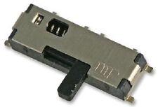 N150 N145 Plástico Samsung Potencia interruptor deslizante Nc10 N148 N151 N210 N220 N250 N260