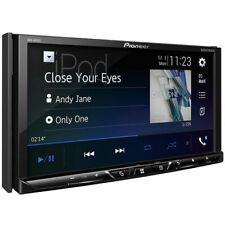 "Pioneer AVH-601EX 7"" 2-Din In-Dash Bluetooth DVD Car Stereo In-dash Receiver"