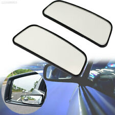 B58A Wide Angle Truck Parts Auxiliary Lens Blind Mirror HD Blind Spot Mirrors