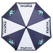 More details for umbrella motogp bike bmw motorrad superbike tyco new full size (50 inch/128cms)