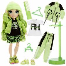 Jade Hunter   Rainbow Surprise High   Fashion Puppe   Kleidung & Accessoires