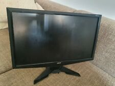 Acer Monitor 22zoll 22