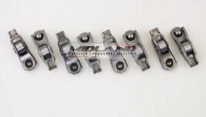 8 x BMW 1 2 3 4 5 6 7 X1 X2 X3 X4 X5 SERIES B47D20 B57D30C ENGINE ROCKER ARM