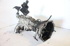 Getriebe (Allrad) Schaltgetriebe SUZUKI VITARA (ET, TA) 1.6