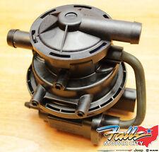 2001-2003 Chrysler Jeep Dodge Fuel Vapor Leak Detection Pump Mopar OEM