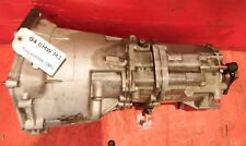 00-05 BMW E46 M3 OEM Sequential manual gearbox SMG transmission 43K miles