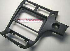 Toyota MR2 MK2 Turbo Import Interior Middle Console Trim -  Mr MR2 Used Parts