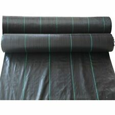 3Ft×300Ft Weed Barrier Fabric Landscape for Weed Blocker Fabric Heavy Duty