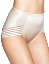 Marks and Spencer Women's Lycra Shapewear Control Pants