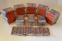 LOT OF 141 PACKS - 1992 Upper Deck MLB BASEBALL TRADING CARDS - FACTORY SEALED