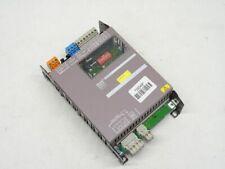 Staefa Control System RCK8-L Regeler A05310