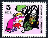 1545 postfrisch DDR Briefmarke Stamp East Germany GDR Year Jahrgang 1970