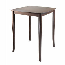 Walnut Traditional Dining Tables