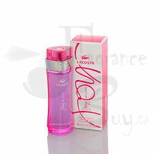 Lacoste Joy Of Pink W 50ml Woman Fragrance