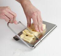 Kitchen Genie Table Top Slicer