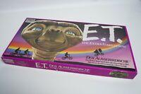 E.T. Der Ausserirdische – The Extra-Terrestrial von Parker Gesellschaftsspiel