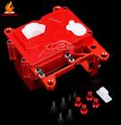 Metal CNC Battery Case Kit for 1/5 HPI ROVAN KM BAJA 5B 5T 5SC