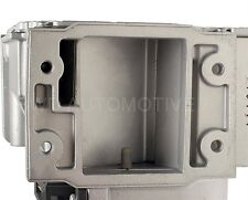 Fuel Injection Air Flow Meter BWD 27794 Reman