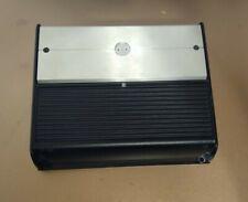 JL Audio XD600/1 - Good condition!