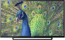 "Sony Bravia 40"" Full HD 40R352E  40R35E 40R35 LED Television dealer Warranty"