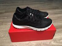 Nike NikeLab Men's Zoom Terra Kiger 2 Black White 813041-011 SP Hiking Shoes NIB
