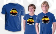 ✰ TeeFury S Honk if You Love Justice T-Shirt - The Tick Joss Whedeon Spoon Com ✰