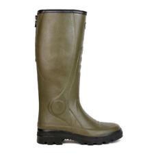 Le Chameau Wellington Boots for Men