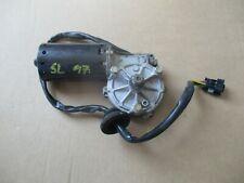 1995 - 2002 MERCEDES R129 SL - SCREEN WIPER MOTOR 1298208142