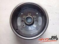 Rotor / Alternateur / Générateur SUZUKI RG125 RG 125 125RG