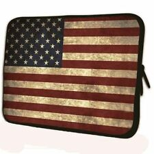 """17-17,3"""" LAPTOP SLEEVE CARRY CASE BAG 4 ALL LAPTOPS, FREE POST *USA*"""