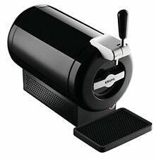 T465428 Krups Vb650810 - dispensador de cerveza color negro